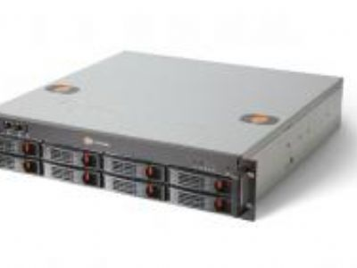 NVR IPCORDER - IMAGO IPCAMERA - POE SWITCH -NETIO PDU